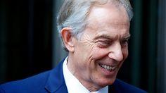El Alto Tribunal de Justicia de Inglaterra y Gales ha bloqueado la solicitud de un general iraquí para procesar al ex primer ministro británico Tony Blair por la guerra de Irak.