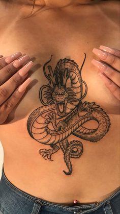 Pretty Tattoos, Cute Tattoos, Body Art Tattoos, Hand Tattoos, Small Tattoos, Tatoos, Dope Tattoos For Women, Shoulder Tattoos For Women, Chest Tattoos For Women