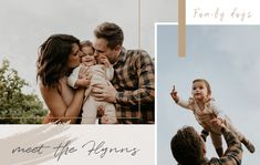 FAMILY SHOOT IN CAPE TOWN – By Chelsey Family Photos, Couple Photos, Family Day, Cape Town, Family Photographer, Couples, Image, Family Pictures, Couple Shots