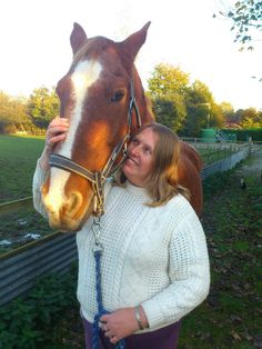 June 2011: Liz Rouse was airlifted by the EAAA following an incident with a horse. Suffering from head, face and back injuries, she was flown straight to Addenbrooke's in Cambridge where she spent three days in hospital. It was then a long road to recovery and she still suffers from headaches. Keen to show her support for EAAA, Liz now plays our Lottery and recently became the first airlifted patient to win our £1,000 jackpot!