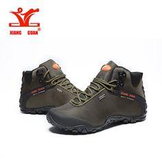 7ba99becc3 93 Best Xiang Guan Shoes images