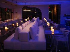 Beach Lounge Bar