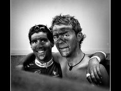 post Paris-Roubaix