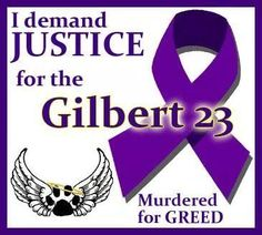 Rip Valor #gilbert23 #GreenAcre #justiceforgilbert23 Prayers to Valors family and all the families as always
