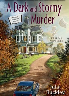 All Cozy Mysteries Books Cozy Mysteries, Best Mysteries, Murder Mysteries, I Love Books, New Books, Good Books, Books To Read, Reading Books, Reading Time