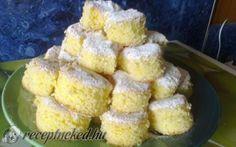 Wet sponge cake recipe with photos Sponge Cake Recipes, Hungarian Recipes, Quesadilla, No Bake Desserts, Food Photo, Cupcake Cakes, French Toast, Cheesecake, Muffin