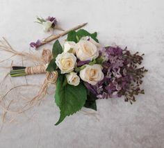 For Bride: Gelin buketleri