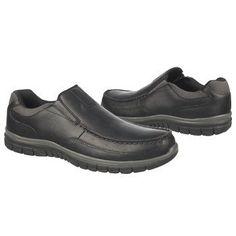 Dr Scholls Mens Epic Moc Toe Slip On Shoe