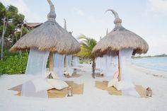 Mexico-Wedding-Closer-To-Love-Photograph
