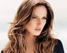 emilyanncain.comOrange County - Newport Beach Hair Color and Cut Trends for 2013 Part Duex - emilyanncain.com