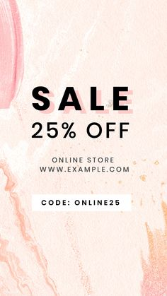 Memphis pink sale abstract template mobile wallpaper vector | premium image by rawpixel.com / NingZk V. Pink Mobile, Abstract Template, Pink Sale, Best Templates, Sale Banner, Mobile Wallpaper, Iphone Wallpaper, Graphic Design Posters, Star Patterns