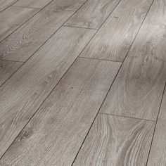 charcoal limed oak floor grey wood - Grey Wood Floors