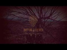 Dreamcatcher(드림캐쳐) _ GOOD NIGHT MV - YouTube