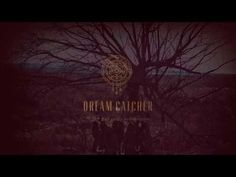 """Dreamcatcher(드림캐쳐) """"악몽:Fall asleep in the mirror"""" Preview"""