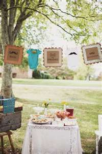 92 best vintage baby shower images on pinterest vintage baby