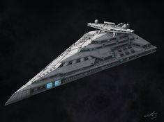 Star Wars Concept Art, Star Wars Fan Art, Star Wars Pictures, Star Wars Images, Star Wars Rpg, Star Wars Ships, Star Wars Spaceships, Star Wars Design, Star Wars Facts