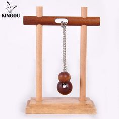wooden rope puzzle games - Google'da Ara
