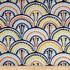 Premier Prints Havana Maya ($9.48) ❤ liked on Polyvore featuring home, home decor, window treatments, curtains, window coverings, window swags, window drapery and window curtains