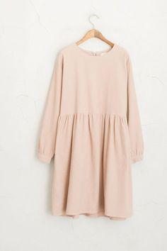 Olive - Corduroy Cutie Dress, Pink, £59.00 (http://www.oliveclothing.com/p-oliveunique-20151207-008-pink-corduroy-cutie-dress-pink)