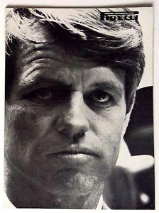 Pirelli Rivista d'informazione e tecnica - Anno XXI 5/6 1968   eBay