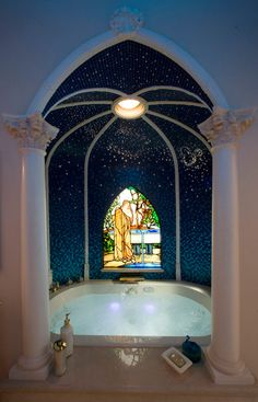 The Disney Dream Suite at Disneyland   I d give my left hand to stay8 incredible Disney hotel rooms everyone should stay at at least  . Disney Bathroom. Home Design Ideas