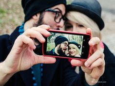 6 sfaturi despre dating online pentru femei - mobyl.ro Blog