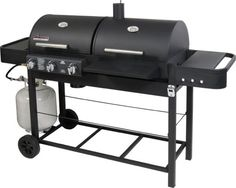 14 Best Grills Images In 2015 Grilling Outdoor Cooking