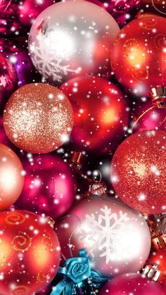 Christmas wallpaper backgrounds android 35 ideas for 2019 Holiday Iphone Wallpaper, Christmas Phone Wallpaper, Holiday Wallpaper, Winter Wallpaper, Christmas Phone Backgrounds, Christmas Lights Wallpaper, Noel Christmas, Christmas Bulbs, Christmas Decorations