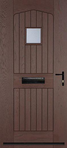 Cottage Style Exterior Doors | Composite Doors - uPVC Doors - Front doors. New Composite Front Doors ... https://upvcfabricatorsindelhi.wordpress.com/