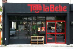 ToTo la Bebe Hamburger ととらべべ ハンバーガー:やんばる旅なび-沖縄北部観光情報サイト Best burgers in Okinawa and possibly the WORLD!!!!