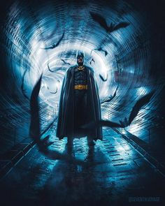 Check out this awesome collection of Classic Batman IPhone Wallpaper is the top choice wallpaper images for your desktop, smartphone, or tablet. Batman Artwork, Batman Wallpaper, Dc Comics Art, Batman Comics, Im Batman, Superman, Dc World, Joker, Batman Universe