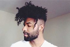 40 Best Black Haircuts for Men | Black Men Hairstyles