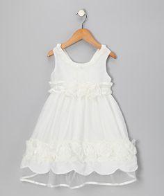 7890dbfab52 De 91 beste afbeelding van Charlize's Angels - Bonnie jean, Little ...