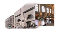 Boston Public Library:  The BPL has a variety of museum and local attraction passes available to card holders, both at the local and neighborhood branches.  Some passes offer free admission, others  greatly reduce the admission price. Check out the info page for details and to reserve a pass.