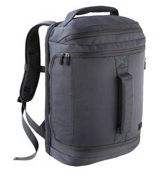 Amazing offer on I Am Max Metropolitan Cabin Bag hand luggage backpack 21 x x 8 online - Topselectsclothing Small Luggage, Luggage Store, Hand Luggage, Luggage Sets, Luggage Backpack, Backpack Straps, Cabin Bag, Osprey Packs, Sachets