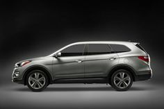 Research The 2015 Hyundai Santa Fe Msrp Invoice Price Used Car Book Values Features Amp Opti Hyundai Santa Fe Hyundai Santa Fe Sport Hyundai Santa Fe 2015