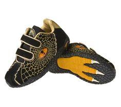 20 Ideas De Calzado De Dinosaurios Dinosaurios Zapatillas Calzas La serie se desarrolla en la prehistoria, donde los dinosaurios viven en sociedad algo parecida a la humana, tienen familias y tecnología. 20 ideas de calzado de dinosaurios