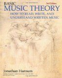 Free Printable Music Worksheets | Opus Music Worksheets | Music Theory Worksheets - Music Theory Worksheet 3 - Treble Clef