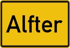 Auto Ankauf 53347 Alfter, Ankauf von Gebrauchtwagen und Unfallwagen.