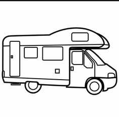 Tonka Truck Coloring Pages   Coloring Pages   Pinterest   Free ...