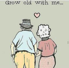 Love never ending ♥❤️❤️❤️❤️❤️