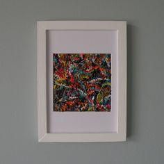 #painting #oilpainting #oilpaint #paintings #art #painter #modernart #artist #modernpainting #colour #colors