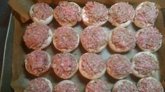 Sausage, Food And Drink, Meat, Ethnic Recipes, Sausages, Chinese Sausage