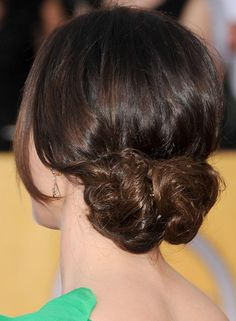 50 Most Popular Teen Girl Hairstyles