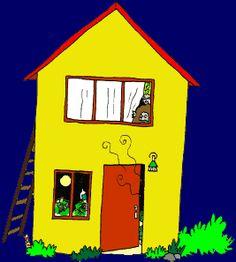 Lisa Simpson, Fictional Characters, Craft Kids, Historia, Libros, Fantasy Characters
