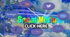 Sales Communication Manager, Endoscopy: #FranceJob Boston Scientific Corporation Location : N FR… #SocialMediaJobs #SocialMediaJob