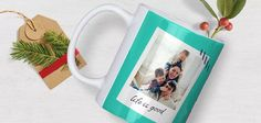 Fill your #LovedOnes #Heart with #Happiness and Show Them How Much You Love Them With 11oz #Snapfish   #BestSelling #Mug ~ Limited Time #Offer: 61% #Off  #SnapfishMug #PhotoMug #MugPrints #SnapfishCoupon #SnapfishPromo #SnapfishCouponCodes