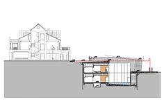 Galeria de Biblioteca Joan Maragall / BCQ Arquitectura - 21