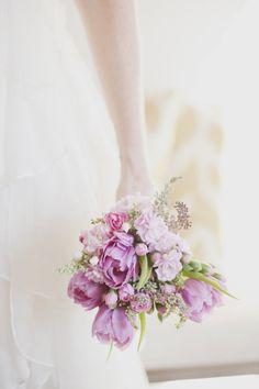#matrimonio #bouquet