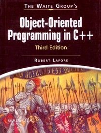 Object oriented programming with c e balagurusamy pdf ebook download object oriented programming book by robert loafer pdf fandeluxe Image collections